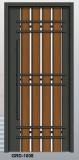 硫化銅門 GRD-1008