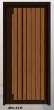 硫化銅門 GRD-1011
