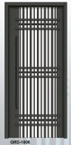硫化銅門 GRD-1006