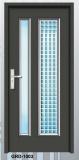 視窗硫化銅門 GRD-1003